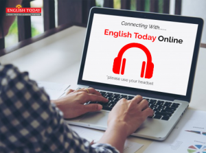 English-Today-Bandung-English-Online