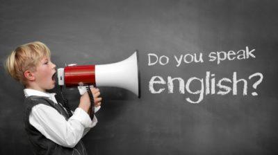 Video Cara Cepat Belajar Bahasa Inggris