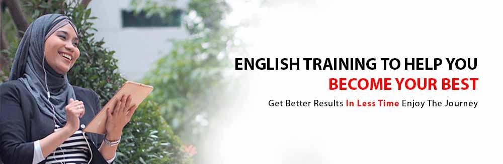 Online English Class Bandung